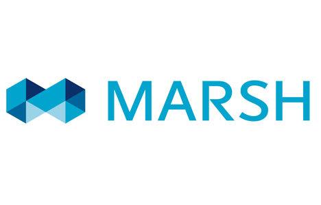 Marsh Sigorta EMC Data Domain Projesi