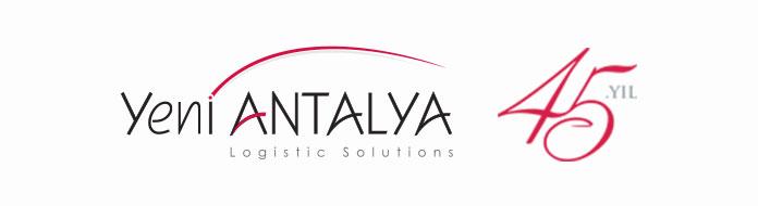 Yeni Antalya Lojistik