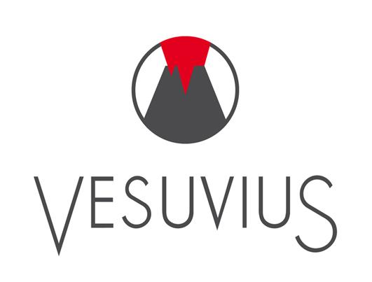 Vesuvius Cisco Projesi