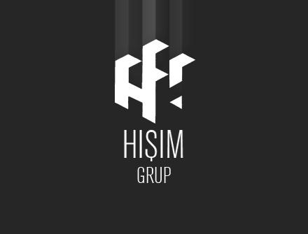 Hışım Group