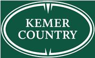 Kemer Country Yönetimi