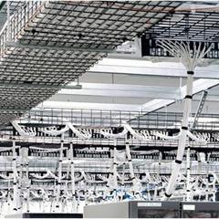 Altyapı ve Kablolama