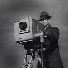 Akıllı Kamera Sistemleri
