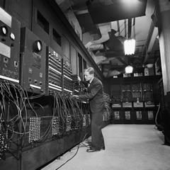 Akıllı Network Servisi