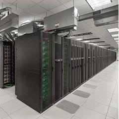 Datacenter Çözümleri
