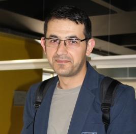 Hasan Salcıav