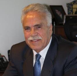İbrahim Turan