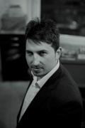 Murat Köseoğlu