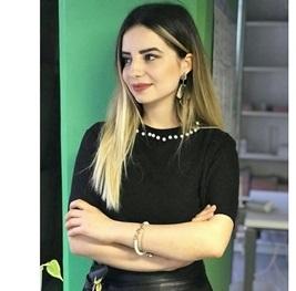 Sinem Türkeri